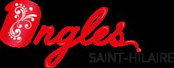 Ongles Saint-Hilaire Toulouse